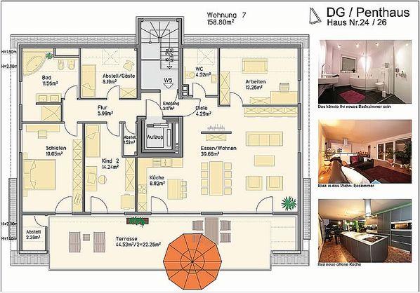 bauen ist vertrauenssache immobilien wohnungen. Black Bedroom Furniture Sets. Home Design Ideas